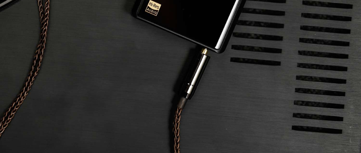 Headphone-Zone-Shanling-EL1-Premium-Balanced-Earphone-Cable