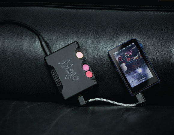 Headphone-Zone-Astell&Kern-A&norma