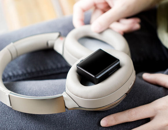 Headphone-Zone-Shanling-M0