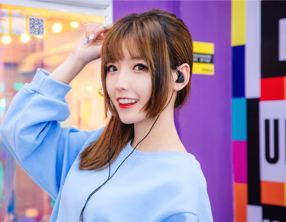 Headphone-Zone-Shanling-ME5100