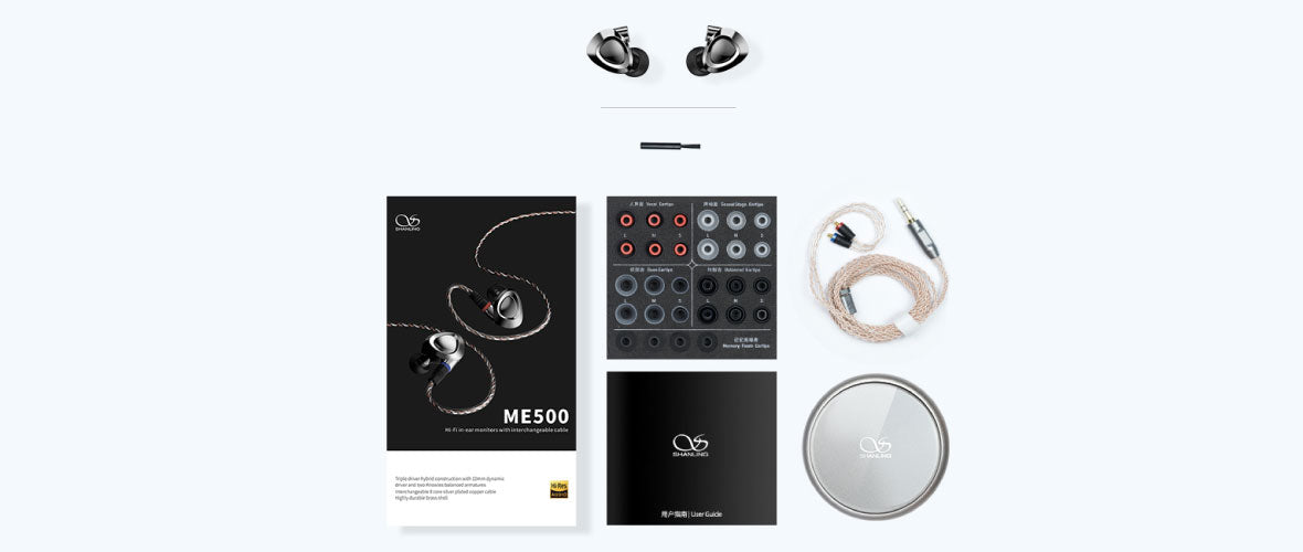 Headphone-Zone-Shanling-ME500