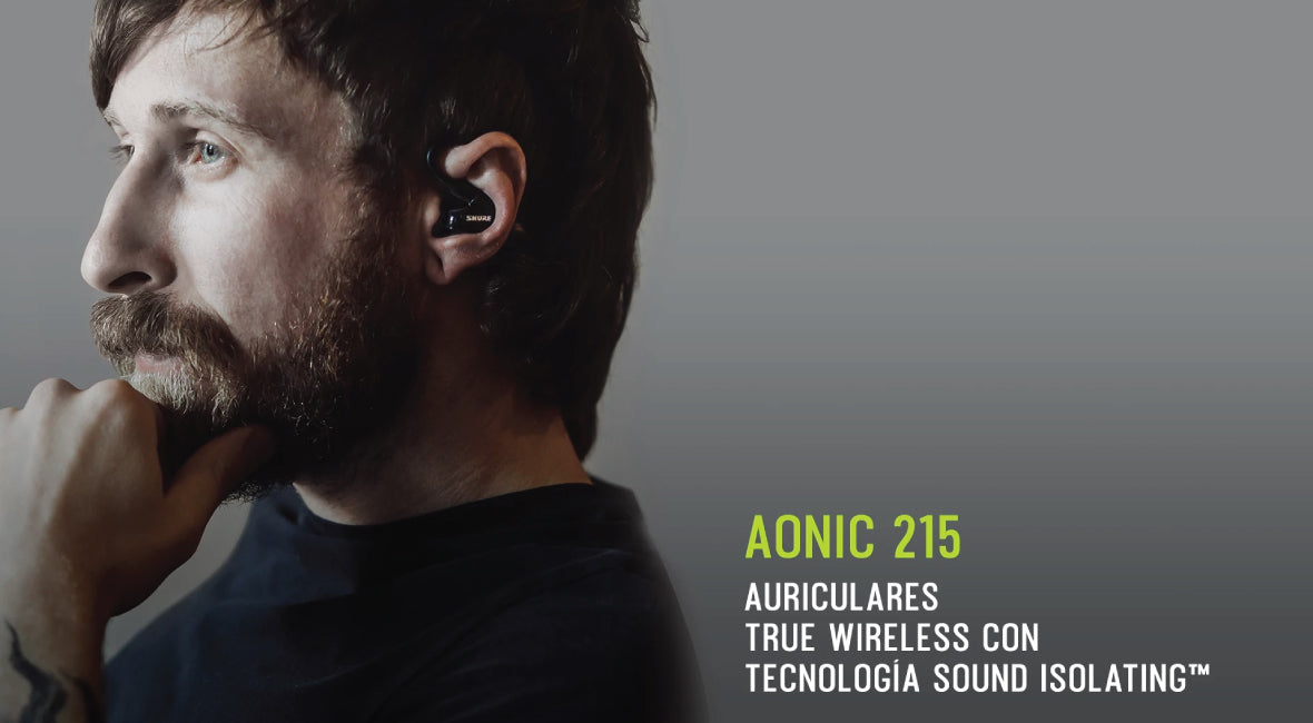 Headphone-Zone-Shure-AONIC