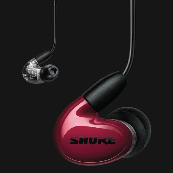 Headphone-Zone-Shure-Brand-Tab