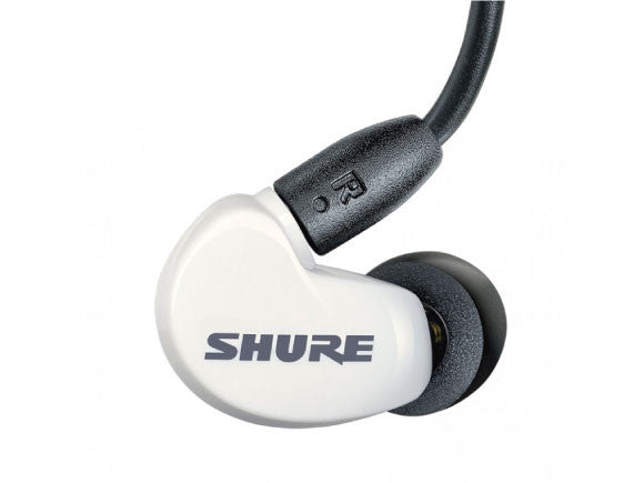 HeadphoneHeadphone-Zone-Shure-SE215MPlusSE-Ergonomic-Customized-Comfortable
