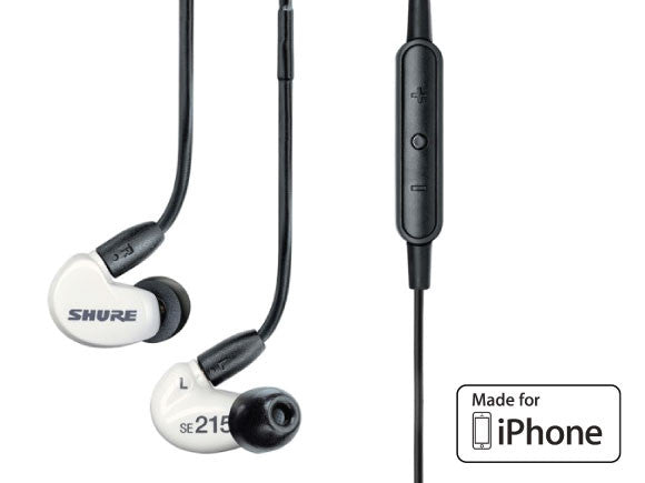 Headphone-Zone-Shure-SE215MPlusSE-Made-For-Iphone