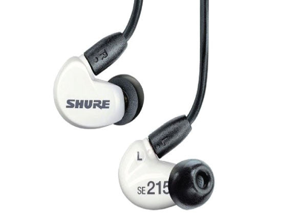 Headphone-Zone-Shure-SE215MPlusSE-Sound-Isolation