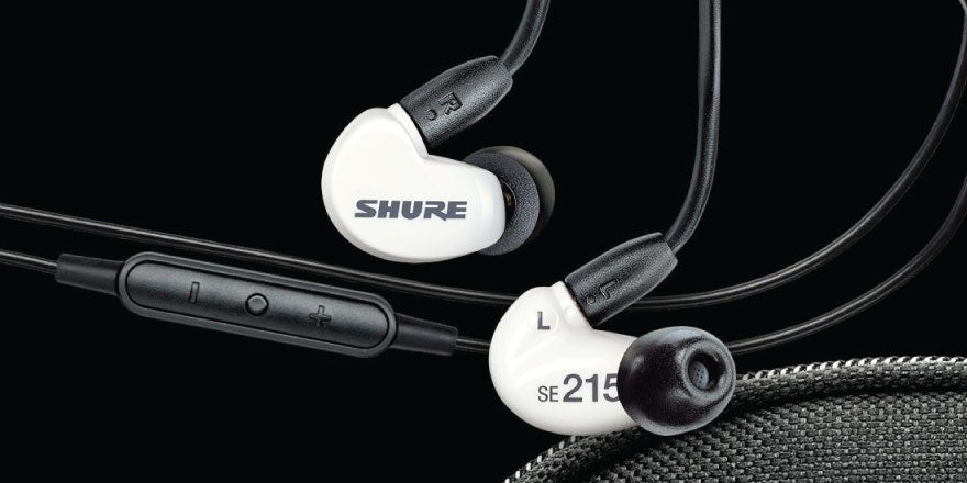 Headphone-Zone-Shure-SE215m+SPE-Product