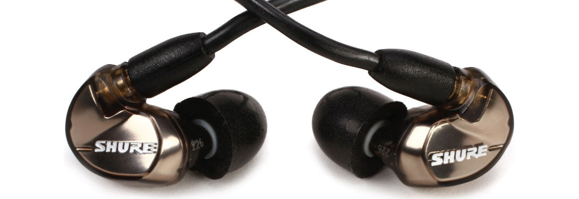 Headphone-Zone-Shure-SE535-Lifestyle-Banner-