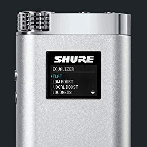 Headphone-Zone-Shure-SHA900