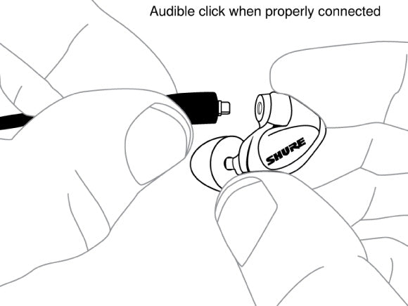 Headphone-Zone-Shure-User-Guide