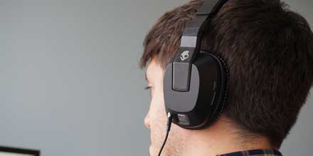 Headphone-Zone-Skullcandy-Crusher