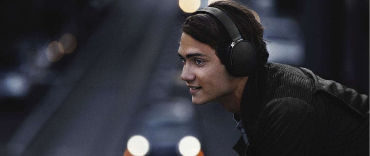 Headphone-Zone-Skullcandy-Hesh-3-Wireless-Banner