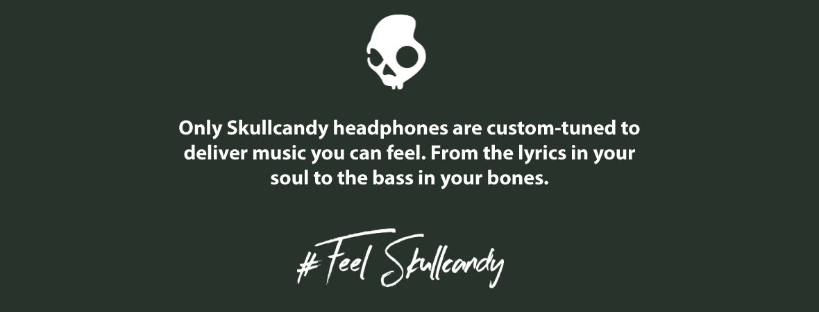 Headphone-Zone-Skullcandy-Push™-Truly-Wireless-Earbuds