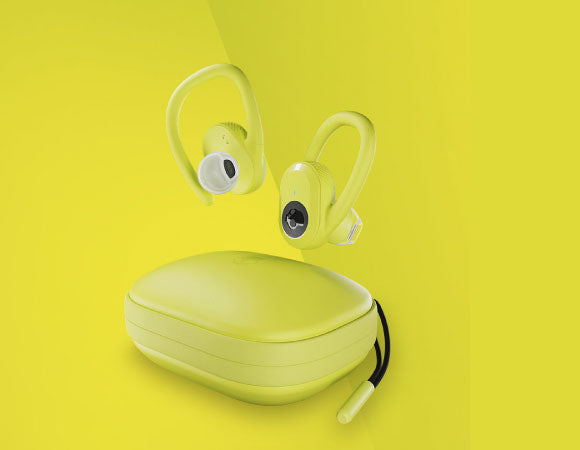 Headphone-Zone-Skullcandy-Crusher-ANC