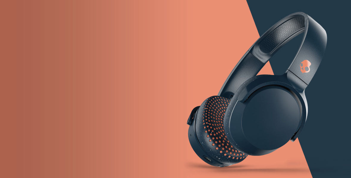Headphone-Zone-Skullcandy-Riff-Wireless-Banner