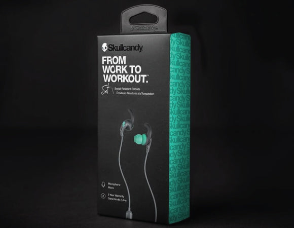 Headphone-Zone-Skullcandy-Set
