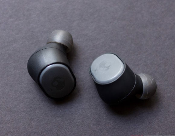 Headphone-Zone-Skullcandy-Sesh-True-Wireless-Earbuds