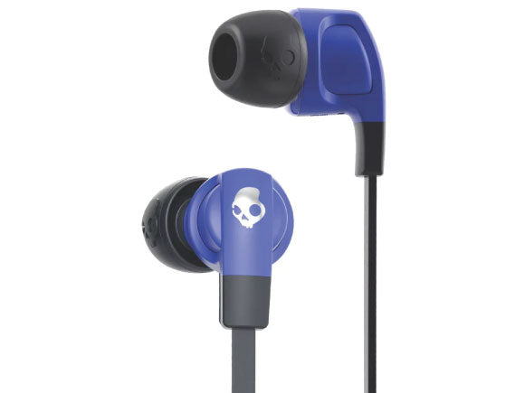Headphone-Zone-Skullcandy