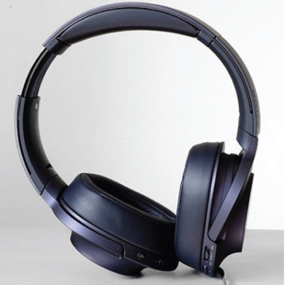 Sony-MDR-1000x-Touch-Technology