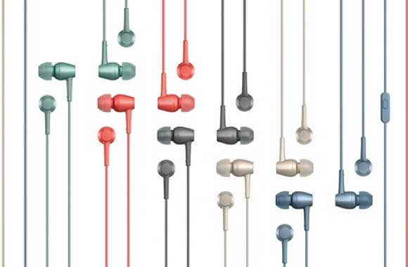 Headphone-Zone-Sony-IER-H500A-Earphones