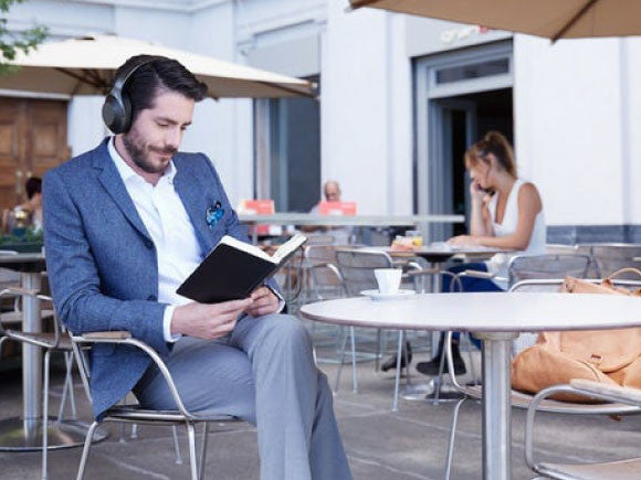 Sony-MDR-1000x-Noise-Cancelling