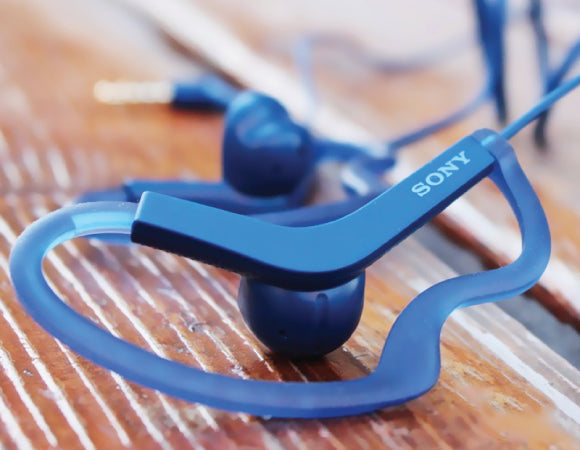 Headphone-Zone-Sony-MDR-AS210AP