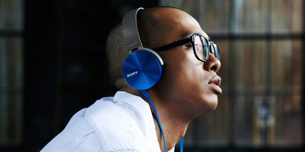 Headphone-Zone-SONY-MDR-XB450