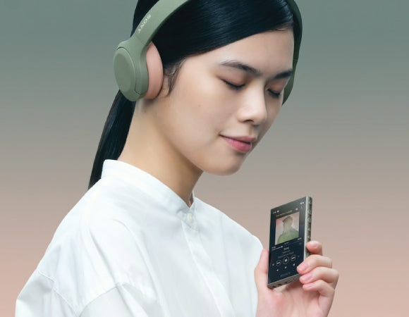 Headphone-Zone-Sony-NW-A105