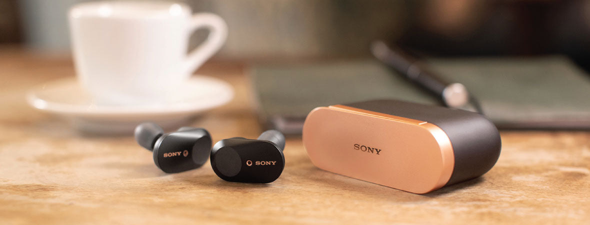 Headphone-Zone-Sony