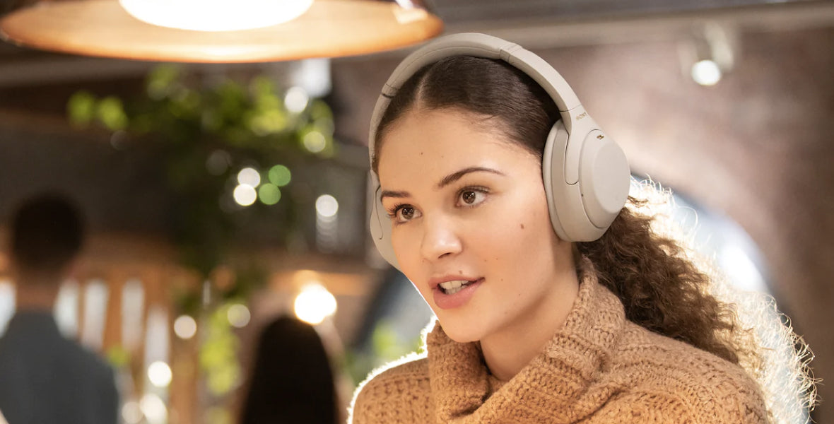 Headphone-Zone-Sony-1000xm4