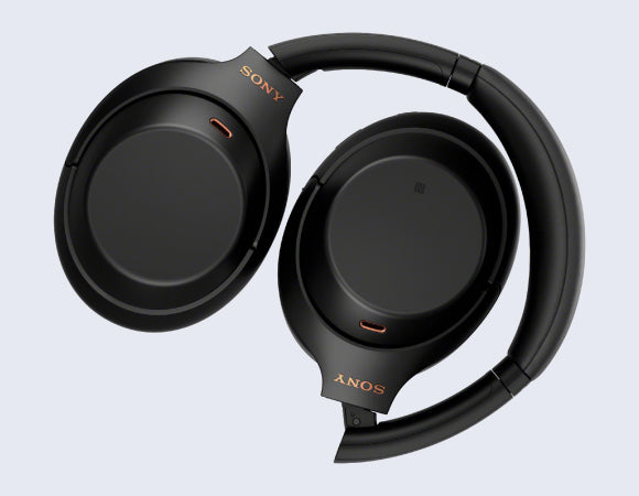 Headphone-Zone-Sony-WH-1000XM4