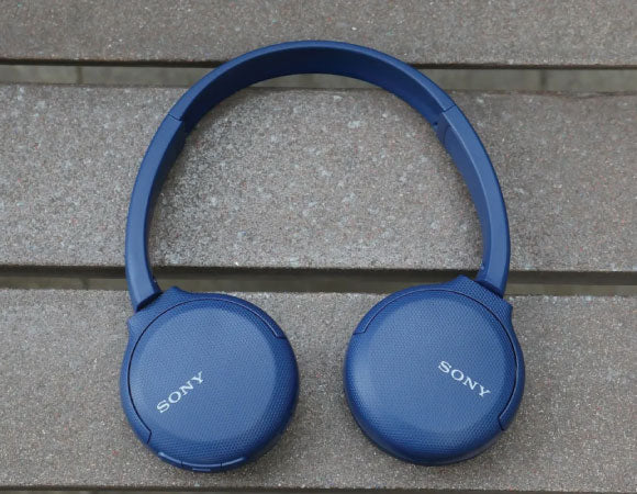 Headphone-Zone-Sony-WH-CH510