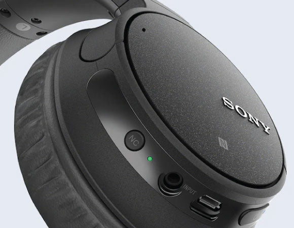 Headphone-Zone-Sony—wh-ch700n-AI