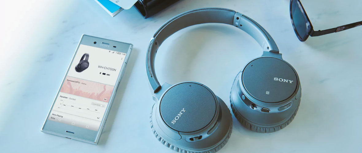Headphone-Zone-Sony—wh-ch700n