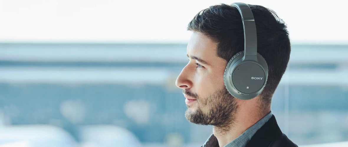 Headphone-Zone-Sony-WH-CH700N