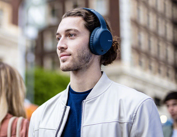 Headphone-Zone-Sony-WH-CH710N