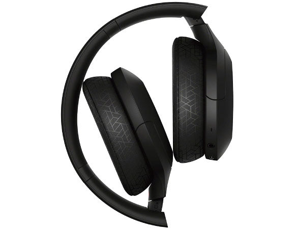 Headphone-Zone-Sony-WI-1000XM2