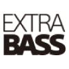Headphone-Zone-Sony-WI-XB400-EXTRA-BASS-Icon1