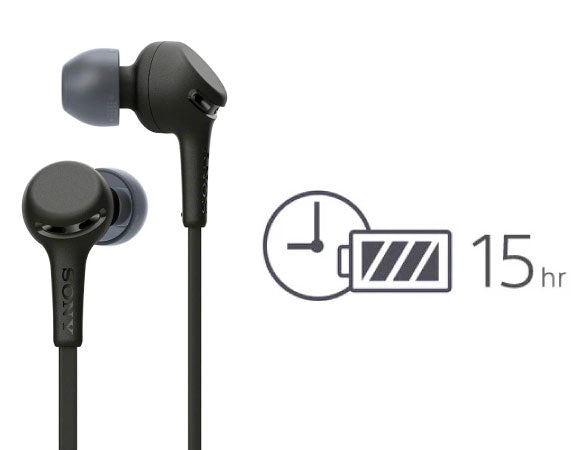 Headphone-Zone-Sony-WI-XB400