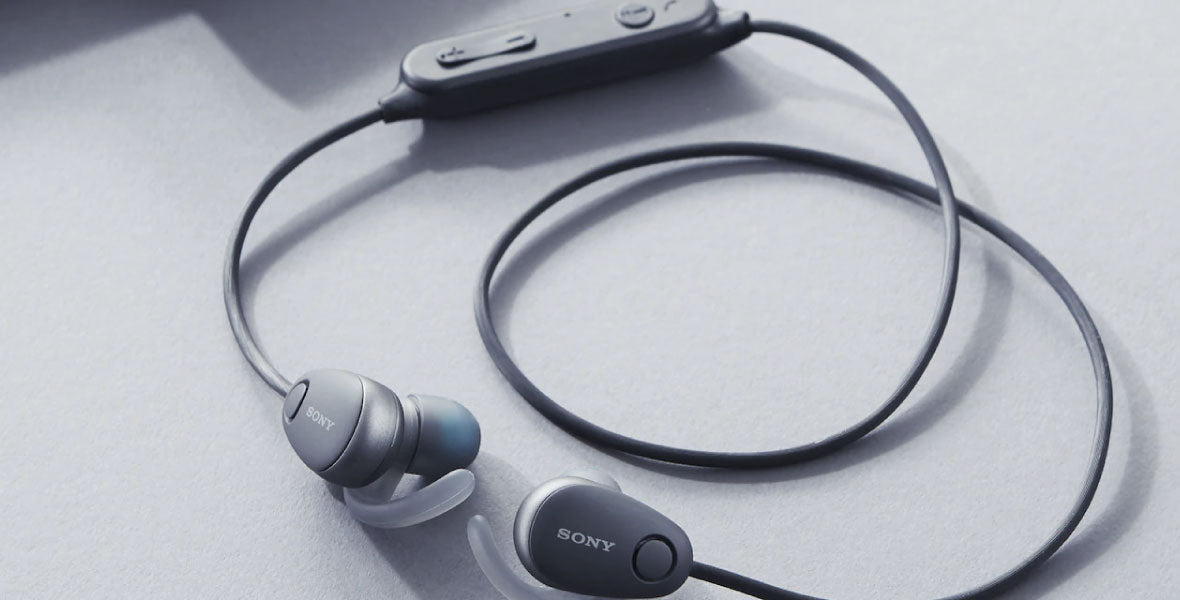 Headphone-Zone-Sony-WI-SP600N