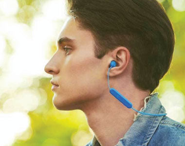 Headphone-Zone-Jabra