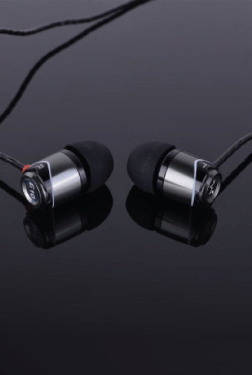 Headphone-Zone-SoundMagic-E10C-earphones