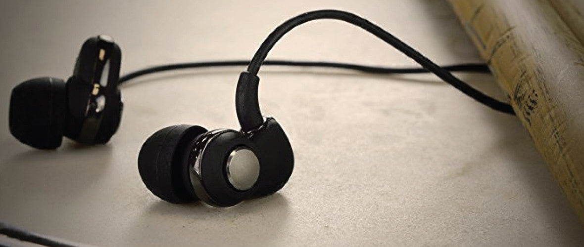 Headphone-Zone-SoundMagic-PL30_C
