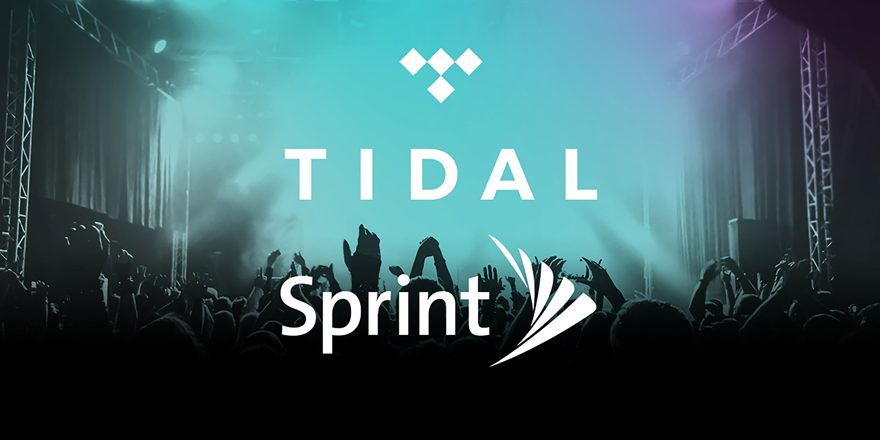 Headphone-Zone-Sprint-Buys-Tidal-Stake