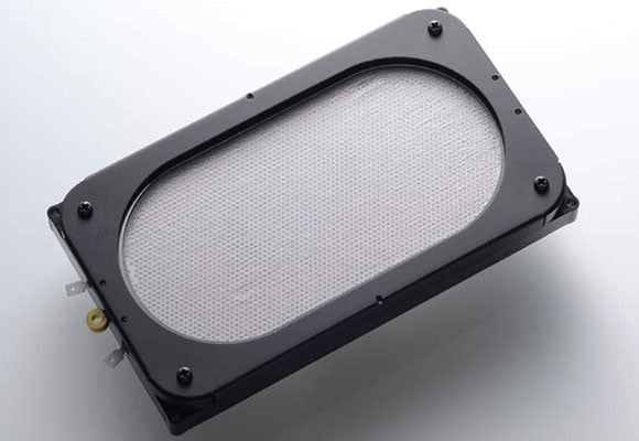 STAX-SRS-L-300-Comfortable-Arc-Type-Assembly
