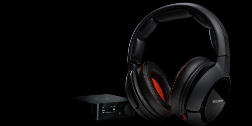 steel series h wireless
