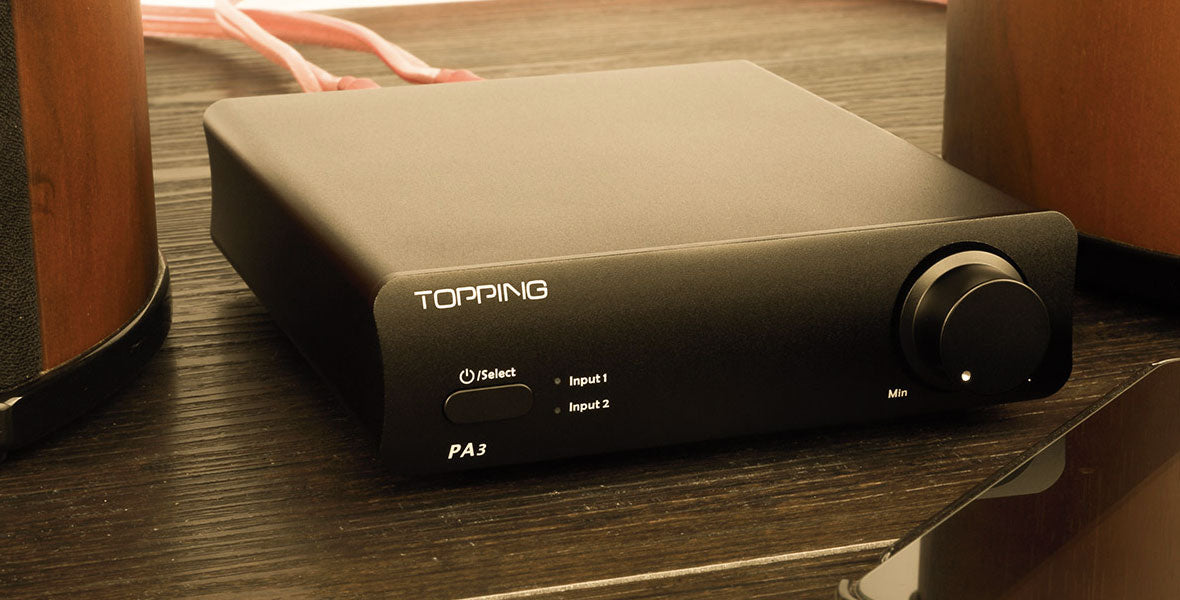 Headphone-Zone-TOPPING-PA3
