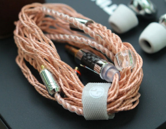Headphone-Zone-Tin-Audio-P1