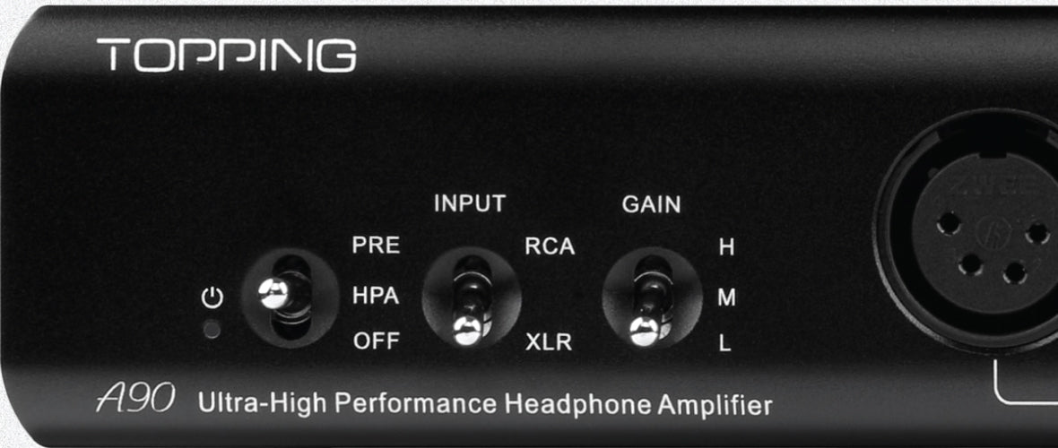 Headphone-Zone-TOPPING-A90