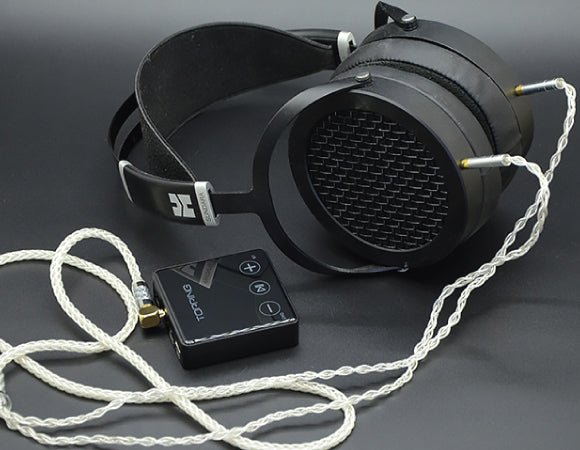 Headphone-Zone-TOPPING-BC3